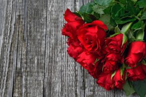 red-rose-3923287_640