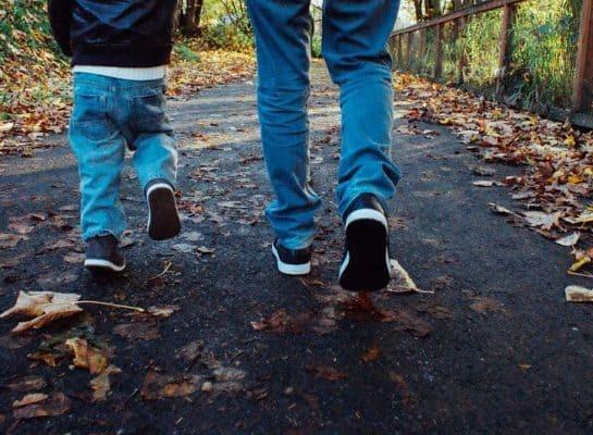 Kam na výlet s dětmi v Severních Čechách