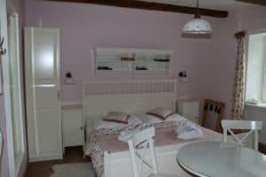 romanticke apartma