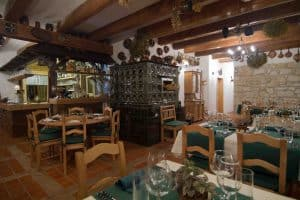 Restaurant(3)